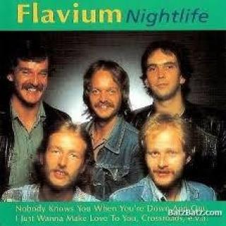 Flavium