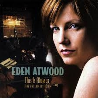 Eden Atwood Wave