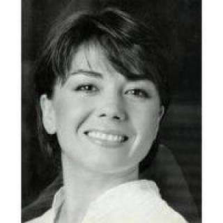 Carmen Cuesta Loeb