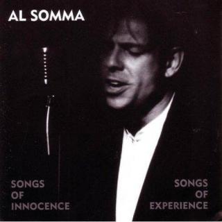 Al Somma