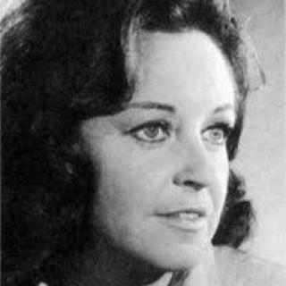 Diana Coupland