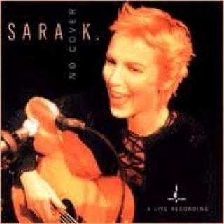 Sara K