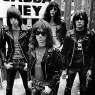 Ramones