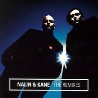 Nalin & Kane