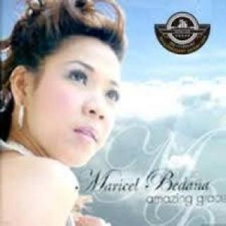 Maricel Bedana