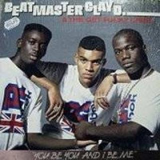 Beatmasters
