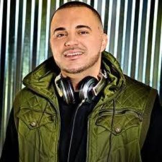 DJ Felli Fel