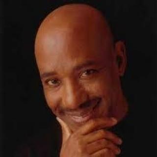 Errol Brown