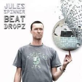 Jules Spinner
