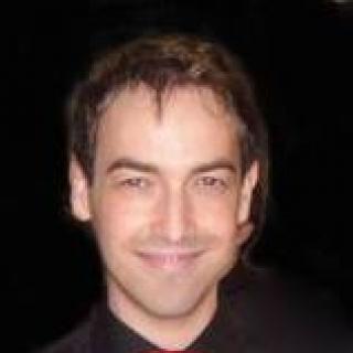 Adam Searles
