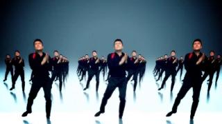 Still Alive - JYP