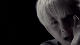Roco Drama - Shin Hye Sung