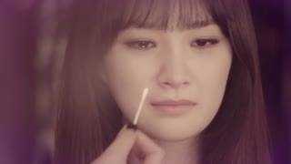 Ghost - Spica