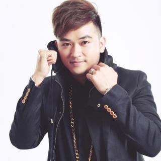 Lưu Minh Tuấn