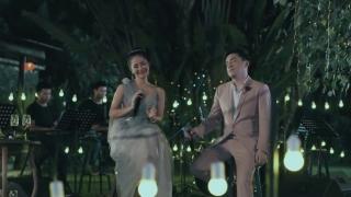 Tình Yêu Tôi Hát - Hồng Nhung, Lam Trường