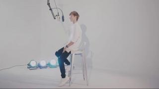 Ta Sẽ Bắt Đầu Yêu Lại (MV The Stage) - Lynk Lee