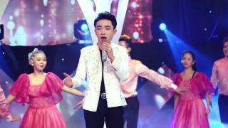 Liên Khúc Nếu Đời Không Có Em, Chuyện Hẹn Hò - Trung Quang