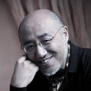 Kuramoto Yuhki
