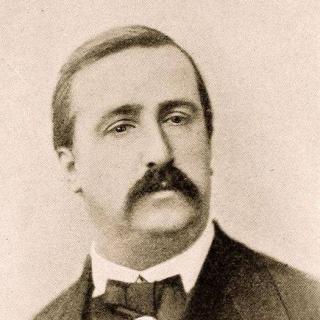 Aleksandr Porfiryevich Borodin