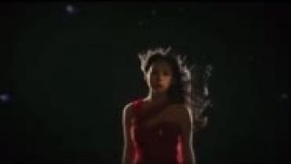 Amor Mio (Vietsub) - Lee Hyo Ri, Park Jiyoung