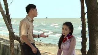 Thuyền Xa Bến Đỗ (Tân Cổ) - Ngọc Tuyền, Đoàn Minh