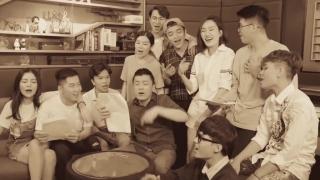 Nơi Tôi Thuộc Về - Lam Trường, Various Artists