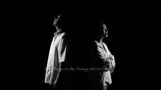 Có Một Người Vẫn Thương (Lyric) - Tăng Phúc, Nguyễn Hải Yến