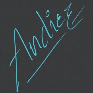 AndieZ