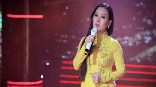 Mưa Đêm Ngoại Ô (Live) - Lưu Ánh Loan