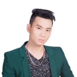 Suno Nguyễn