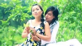 Mười Năm Đợi Chờ - Huỳnh Thu Vân