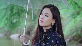 Mưa Rừng - Lưu Ánh Loan