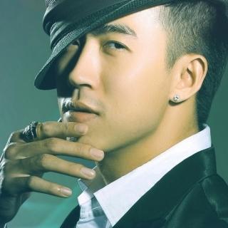 Vang Quốc Hải (Felix Vang)