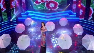 Cánh Hoa Yêu - Lưu Ánh Loan