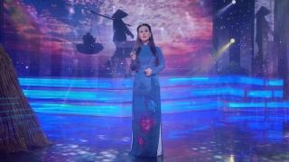 Mẹ Tôi - Lưu Ánh Loan