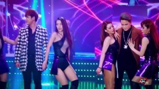 Cô Đơn Một Vì Sao (Remix) - Đinh Kiến Phong, Khưu Huy Vũ