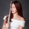 Phía Sau Một Cô Gái (Flute Cover)