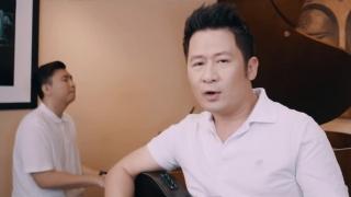 Người Hãy Quên Em Đi (Cover) - Bằng Kiều, Anh Khang