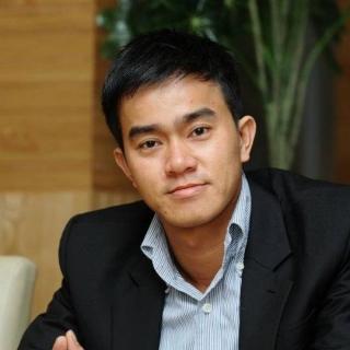 Phan Thảo NPoil