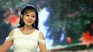 Cánh Hoa Yêu - Thanh Anh
