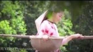 Bà Xã Tui - Trường Nin