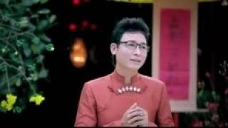 Mùa Xuân Bên Nhau - Linh Nguyễn