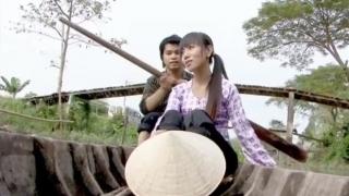 Tình Quê - Vân My, Sơn Đăng