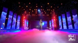 Trang Tình Sử (Live) - Đình Phước