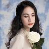 Nắng Xuân Hồng (Gala Nhạc Việt 3)