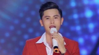 Tơ Hồng - Nguyễn Thành Viên
