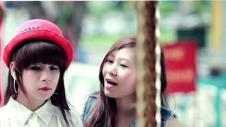 Sẽ Mãi Yêu Anh - Kim Hải Nhi