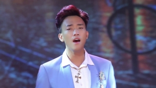 Mưa Bong Bóng - Đình Phước
