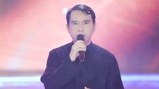 Chúa Đã Gọi Con - Quang Lâm