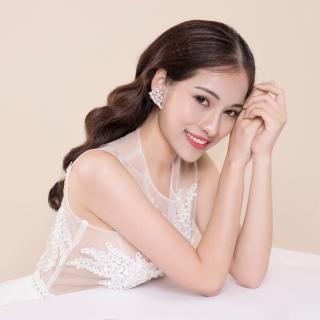 Sara Lưu